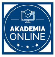 Znaczek Akademii Online